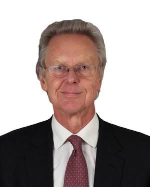 Dr. Robin Bidwell