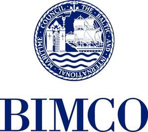 Logo: BIMCO