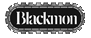 Blackmon_logo from DP&L9415.png