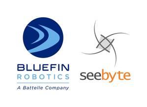Bluefin-SeeByte Logos web.jpg