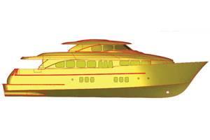 Boat_Hull_web.jpg