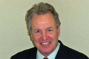 Bob Umbdenstock