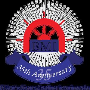 Bordelon Marine Anniversary.png