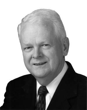 Dennis L. Bryant