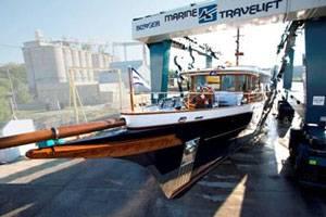 Burger-Boat-SYCARA-IV.jpg