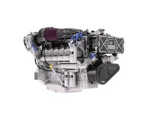 C32 Engine Release Image_Final.jpg