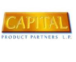 CAPITAL PRODUCT PARTNERS.bmp