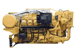 Cat-3512C-Marine-Engine---r.jpg