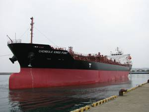 Chembulk Kings Pointweb.jpg
