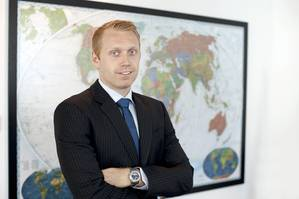 Christopher Berg Lassen