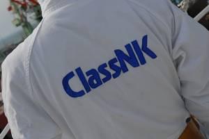 ClassNK.jpg