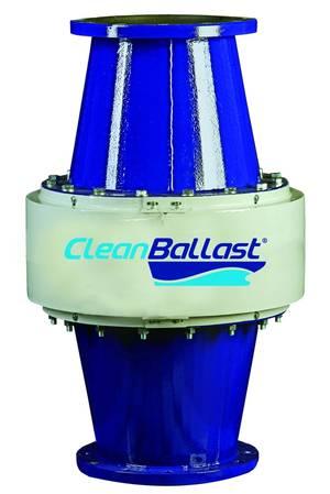 CleanBallast_RWO_highres.jpg