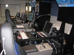 Clear-Com BTS_ROV Operator Station_web.jpg