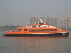 CoCo Yachts Coastal Cruiser 200.JPG