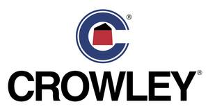 Color_Crowley_LogoStacked.jpg