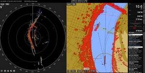 Image: Rose Point Navigation Systems