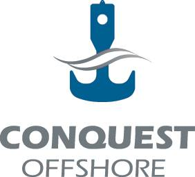 Conquest Offshore.jpg
