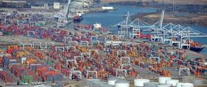 Containers-at-Port-of-Savannah.jpg