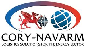 Cory_Navarm logo web.jpg
