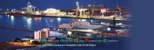 Courtesy Port of Townsville.jpg