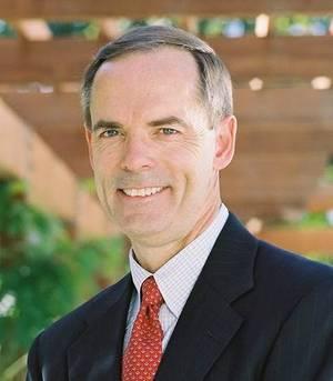 Craig H. Allen, Sr.