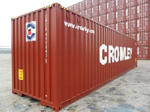 Crowley-Press-Release-Containers_High-Res.JPG