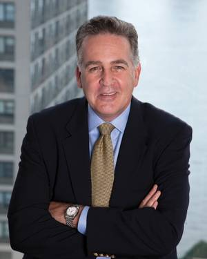 Rich DeSimone is President of XL Group's North America Marine business.  XL Group plc's (NYSE: XL) insurance companies offer property, casualty, professional and specialty insurance products globally. w: http://www.xlgroup.com