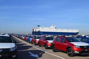 Car for Maritime motors used cars
