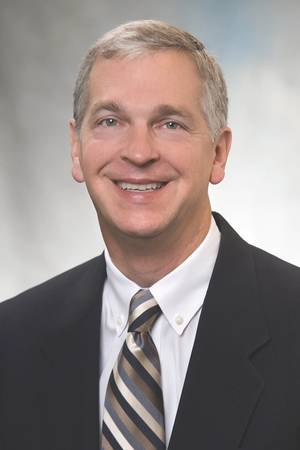 Dan T. Martin, Senior Vice President and Chief Commercial Officer at Ingram Barge Company in Nashville, oversees all commercial aspects of the company, its subsidiaries and affiliates. He has served on the National Coal Council since 2005 and was Board Vice Chairman of the Inland Waterways Users Board 2007 to 2010.