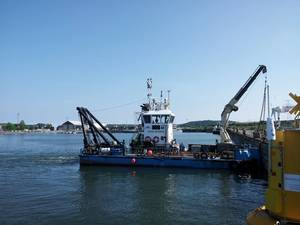 Denis Murphy Vessel Port of Cork Sept 2013 web.jpg