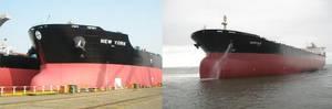 Photo: Diana Shipping Inc