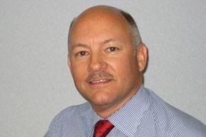 DougOverett,SBS_web.jpg