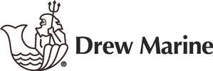 Drew Logo.jpg