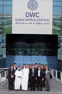 Dubai Image web.jpg
