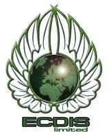 Photo: ECIS