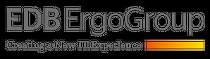 EDB+ErgoGroup.png