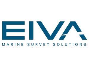 EIVA_logo.jpg