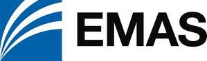 EMAS logo web.jpg