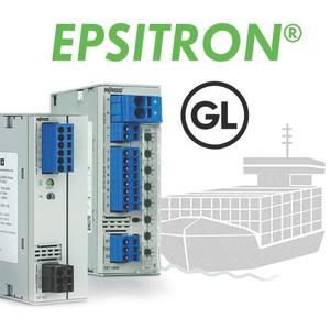 EPSITRON GL 1200x1200