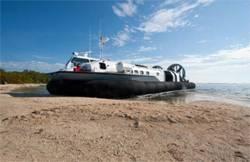 EPS M10 hovercraft .jpg