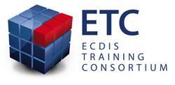 ETC_mitSchatten_RGB web.jpg