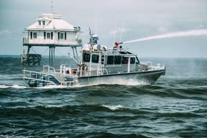 (Photo: Silver Ships)