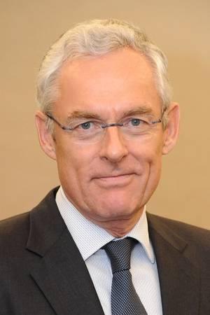 Esben Poulsson