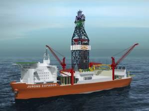 Espadon-Jurong-Drillship-Design-Jurong-Shipyard-635x476 WEB.jpg