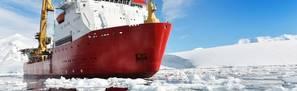 Photo: UK Chamber of Shipping