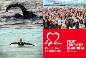Europes Largest Open Water Swim - Bournemouth UK PIER TO PIER V2.jpg