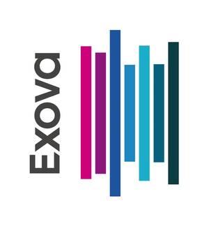 Exova_logo_large.jpg