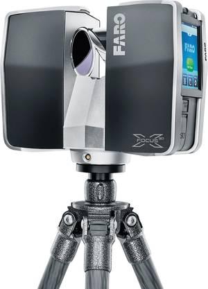 FARO Focus3D X 130 (Eric Haun) copy WEB.jpg