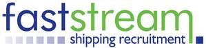 FAST_STREAM_Logo.jpg