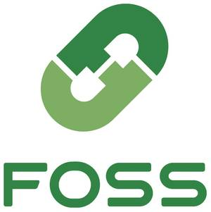 FOSS_link_logo_V_rgb.jpg